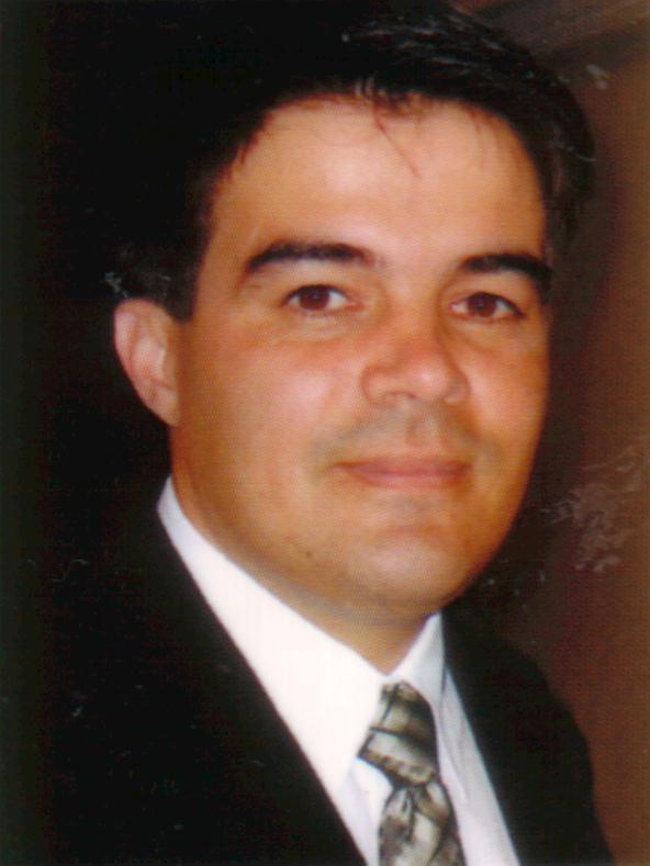 Charles Guimarães