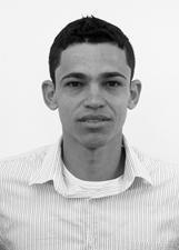 Lino Júnior