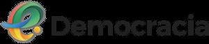 e-Democracia da Câmara Municipal da Estância Turística de Ibiúna