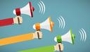Alterada lei que regulamenta e fiscaliza a emissão de ruídos