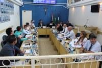Apresentadas as revindicações de Ibiúna para o 62º Congresso Estadual de Municípios