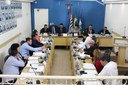 Aprovado projeto que reajusta UFMI, a Unidade Fiscal do Município de Ibiúna