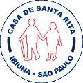 Aprovado repasse de dinheiro para a Casa de Santa Rita, que assiste idosos de Ibiúna