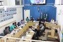 Audiências Públicas informam situação orçamentária e ações na área da saúde
