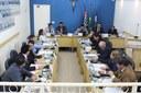 Câmara aprova convênio entre Detran e Prefeitura para melhoria na sinalização do trânsito