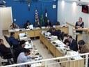 Câmara aprova que Prefeitura adquira áreas para construção de creches, escola, UBS e viveiro de mudas