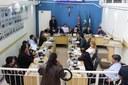 Câmara autoriza Prefeitura a realizar empréstimos