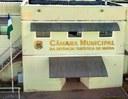 Câmara de Ibiúna economiza R$ 600 mil com redução de gastos no primeiro semestre de 2018 e antecipa devolução de dinheiro à Prefeitura