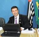 Câmara economiza e devolve mais de R$1,8 milhão à Prefeitura Municipal