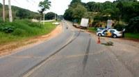 Câmara reconstitui Frente Parlamentar em Defesa da Rodovia Bunjiro Nakao