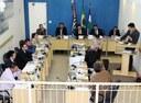 Emendas ao Orçamento-2019 são debatidas e passam por primeira votação