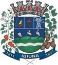 Esclarecimento à população de Ibiúna