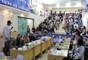 """Estudantes promovem """"Debate Filosófico 2018"""" na Câmara Municipal"""