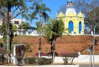 Feira de Artesanato, Cultura e Gastronomia da Capelinha passa a fazer parte do Calendárior Oficial do Município