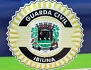 Guardas municipais receberão Moção de Aplausos e Congratulações