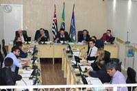Maioria rejeita pedidos de abertura de processo que poderia levar à cassação do prefeito