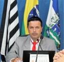 Mesa Diretora explica despacho lido em sessão sobre  procedimento da Lei Orgânica do Município Interno a respeito de pedido de cassação do mandato do prefeito