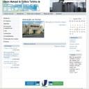 Novo Portal da Câmara