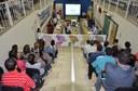 Audiência Pública discute a  revisão do Plano Diretor de Ibiúna