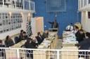 Câmara Aprova Lei de Incentivos Fiscais