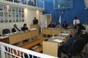 Câmara rejeita pedido de cassação contra Coiti