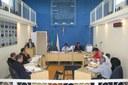 Vereadores de Ibiúna aprovam 5 projetos importantes
