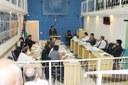 Vereadores de Ibiúna aprovam duas Leis em Defesa dos Direitos da Mulher