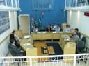 Vereadores de Ibiúna realizam Audiência Pública da Saúde