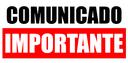 Prefeitura de Ibiúna decreta situação de emergência em decorrência da crise de abastecimento
