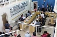 Projeto de Lei que prevê Orçamento para 2020 é aprovado em 1ª votação