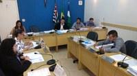 Realizada Audiência Pública sobre previsão de receitas e despesas para 2018
