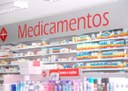 Revogada lei que dificultava abertura de novas farmácias e  drogarias
