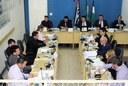 Problemas na Saúde: Aprovada formação de Comissão Especial de Vereadores