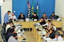 Saúde Pública: Prorrogado prazo de trabalhos da Comissão Especial de Vereadores