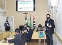 """Termina hoje o 2º Seminário Municipal """"Pandemia: um desafio à valorização da vida e da instituição familiar"""""""