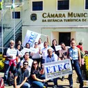 Vereadores apoiam movimento pela instalação de ETEC em Ibiúna