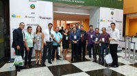 Vereadores levam reinvindicações de Ibiúna ao 62º Congresso Estadual de Municípios