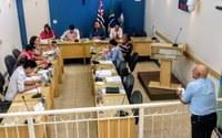 Vereadores se mobilizam por melhorias no fornecimento de telefonia e de internet